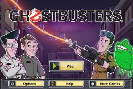 ghostbusters-4778-270x180