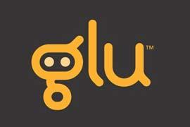 glu-james-bond-game-preview