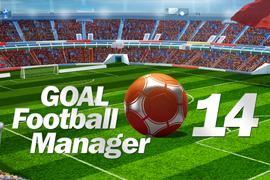 goal-2014-fussball-manager