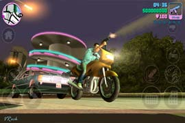 grand-theft-auto-vice-city-release