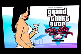 grand-theft-auto-vice-city-releasetermin