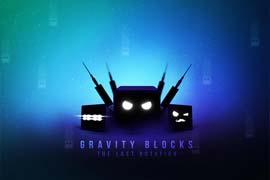 gravity-blocks