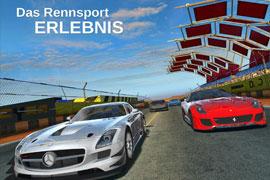 gt-racing-2-release