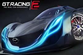 gt-racing-2-social-update