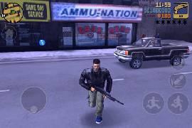 """""""Grand Theft Auto 3"""" erstmals für nur 0,79€"""