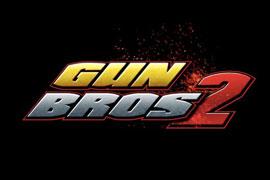 gun-bros-2-preview