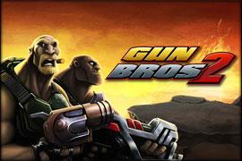 gun-bros-2-release