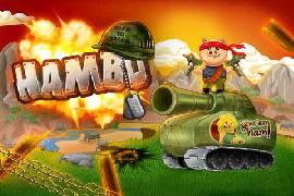 hambo-3843-270x180