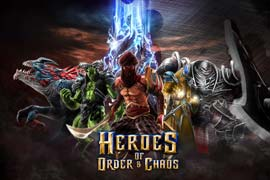 heroes-of-order-and-chaos-release