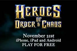 heroes-of-order-and-chaos-releasetermin