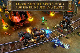 heroes-of-order-and-chaos-update-steampunk-karte
