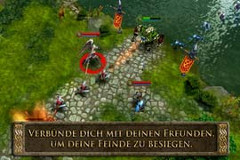 heroes-of-order-chaos-release