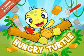 hungry-turtle-hd-release
