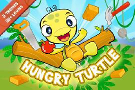 hungry_turtle-3782-270x180