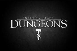 infinity-blade-dungeons-release-verschoben