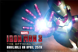 iron-man-3-trailer