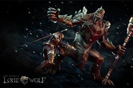 joe-devers-lone-wolf-akt-2-forest-hunt-ankuendigung-releasetermin