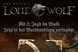 joe-devers-lone-wolf-akt-2-forest-hunt-release