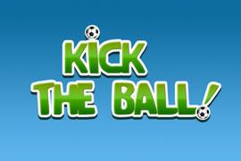 kick-the-ball-release