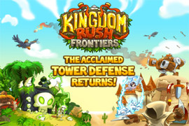 kingdom-rush-frontiers-release