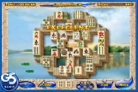 mahjong_artifacts_full-3042-270x180