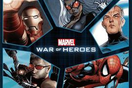 marvel-war-of-heroes-release