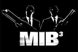 mib-3-logo