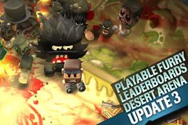 minigore-2-zombies-update