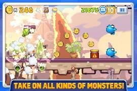 monster_inc_run-4597-270x180
