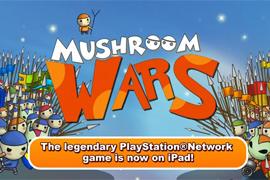 mushroom-wars-preview