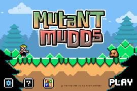 mutant_mudds-4551-270x180