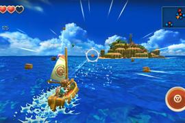 oceanhorn-preview-3