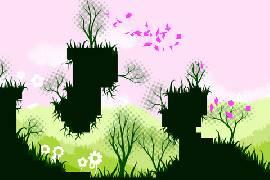 On The Wind: es rauschen die Blätter im Walde