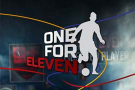 one-for-eleven-ios-fussball-manager-ankuendigung