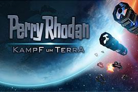 perry-rhoda-kampf-um-terra-release