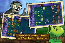 pflanzen-gegen-zombies-update