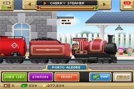 pocket-train-release