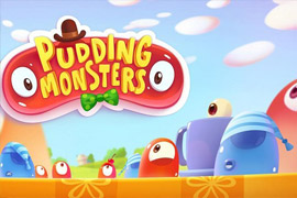 pudding-monsters-kostenlos