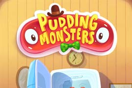 pudding-monsters-release