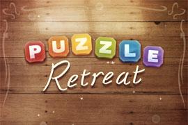 puzzle-retreat-kostenlos