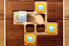 puzzle-retreat-release