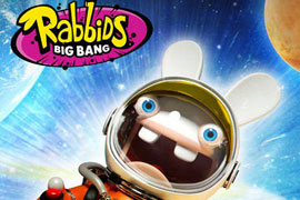 rabbids-big-bang-release