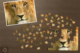 ravensburger-puzzle-ipad-puzzle-sammlung
