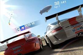 "EA & Firemonkeys rudern zurück: Reparaturen dank verstecktem Update in ""Real Racing 3"" nun ohne Wartezeit"