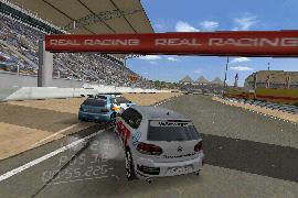 iPhone 4: Erste Screenshots von Spielen in hoher Retina-Auflösung