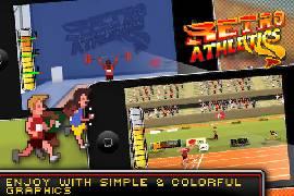 retro_athletics-3768-270x180