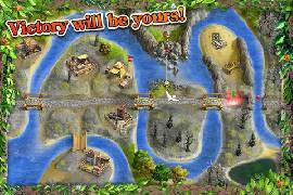 roads_of_rome_3-4475-270x180