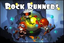 rock_runners-4905-270x180