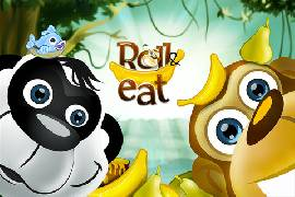 roll_and_eat-4661-270x180