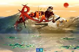 ronin-4662-270x180